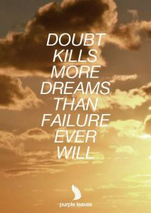 great-dreams-motivational-quotes